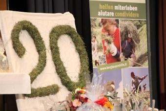 K1024_Erntedankfest-Sarnthein-2016-10