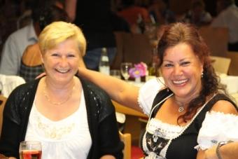 K1024_Erntedankfest-Sarnthein-2016-238