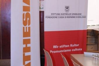 K1024_Erntedankfest-Sarnthein-2016-30