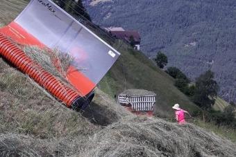 K1024_Gruppe-Edelweiß-2018-15