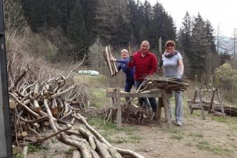 K1024_Gruppe-Edelweiß-2016-25