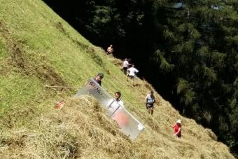 K1024_Gruppe-Edelweiß-2016-9