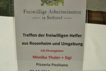 K1024_Helfertreffen-Rosenheim-20171
