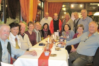 K1024_Helfertreffen-Rosenheim-201714