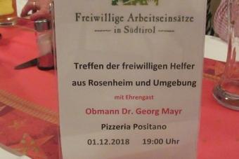 K1024_Helfertreffen Rosenheim 2018 (1)